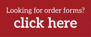 Looking for order forms?